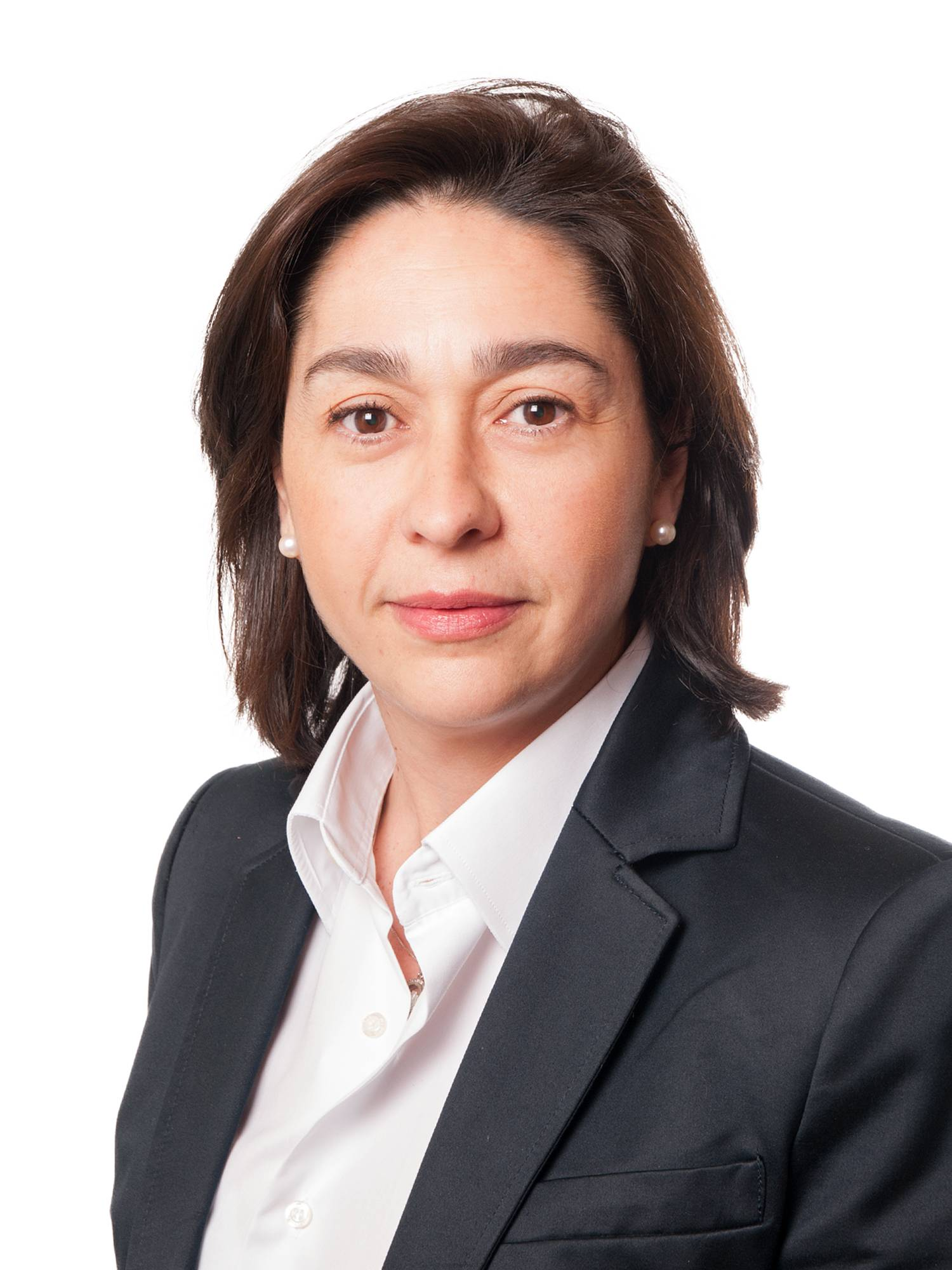 Alicia Cantalapiedra Recio