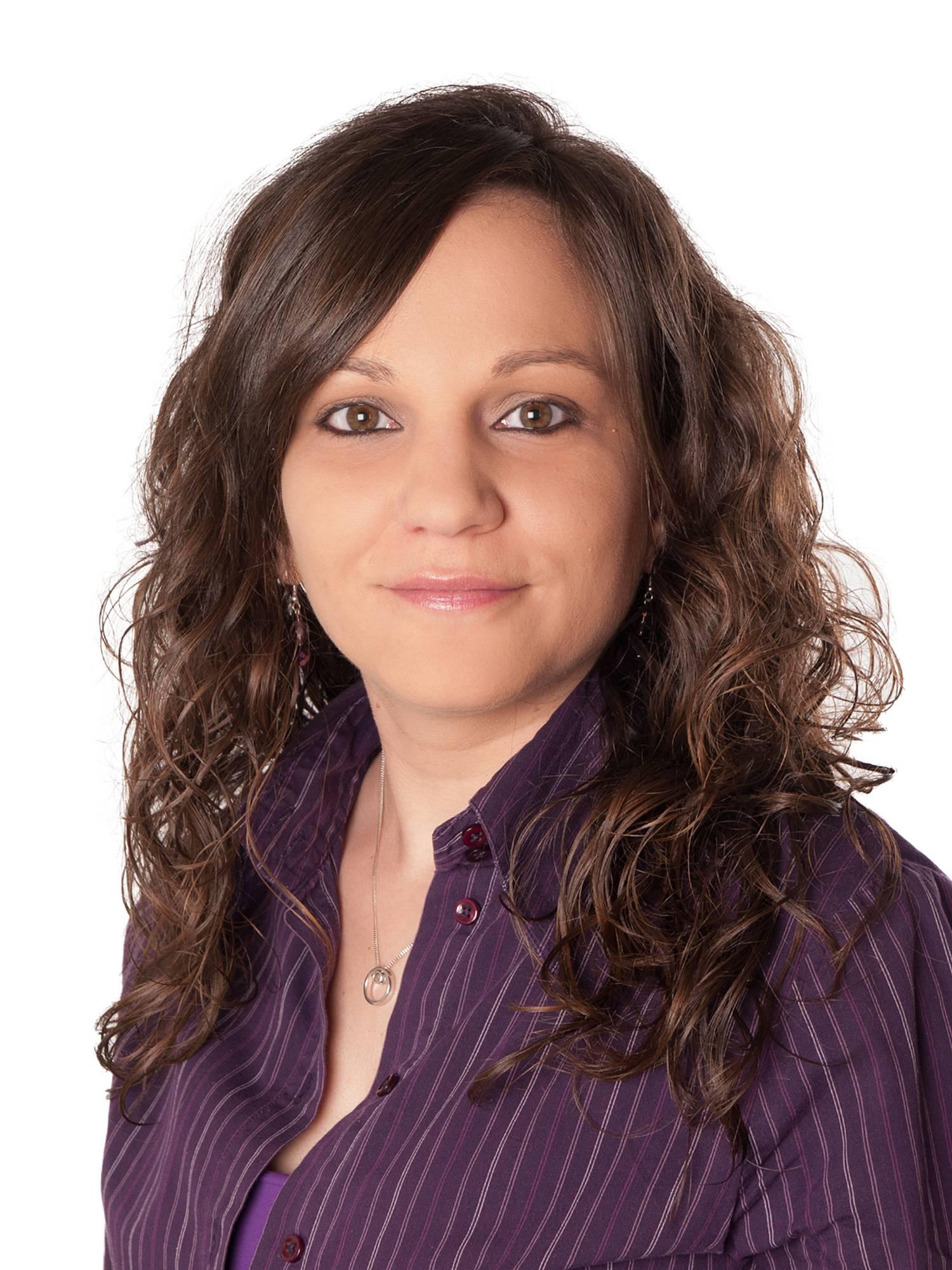 Diana Gutiérrez Diez