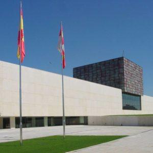 Más de 400 plazas para Auxiliar Administrativo Junta CyL