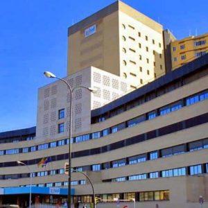 Convocatoria extraordinaria para Auxiliares de Enfermería del Servicio de Salud de Aragón