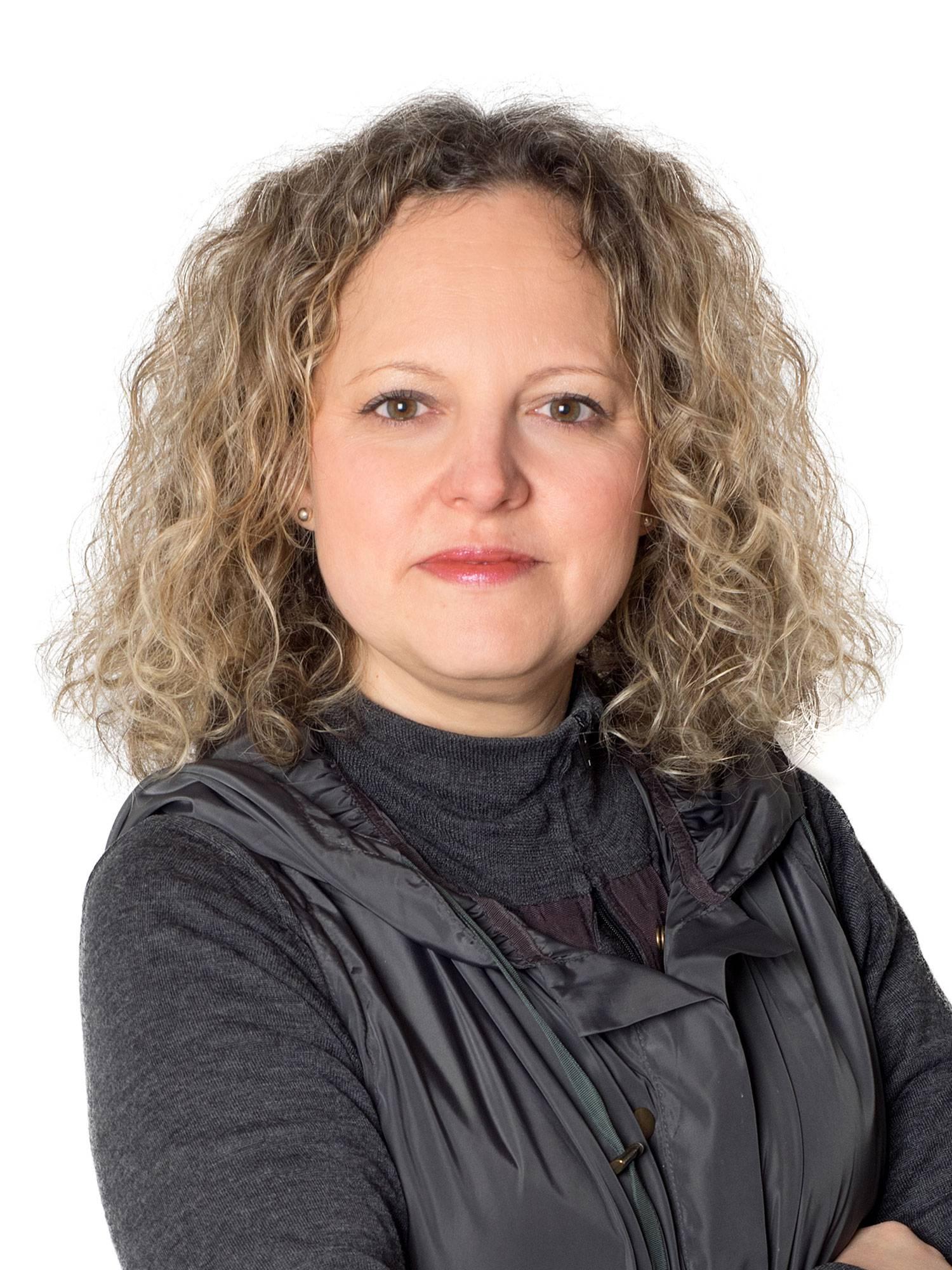 Ana-Isabel-Garcia-Caballero