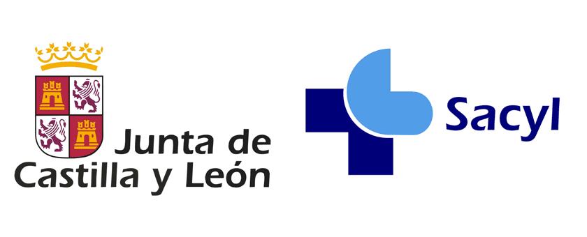 Veropo academia oposiciones autor en veropo for Oficina turismo castilla y leon