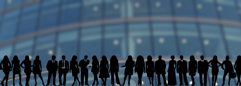 Todos estamos pendientes de que se publique la oferta de empleo público, pero ¿realmente sabemos qué es?