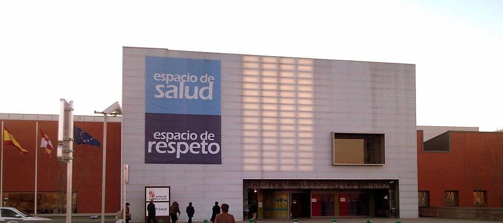 SACYL: nueva Oferta de Empleo con 1064 plazas para personal estatutario