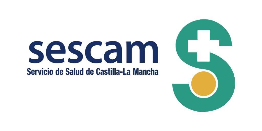 Castilla la mancha convocatoria del servicio de salud for Oficina virtual castilla la mancha