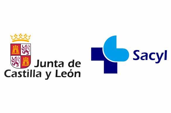 sacyl-junta-castilla-y-leon-veropo-slyder