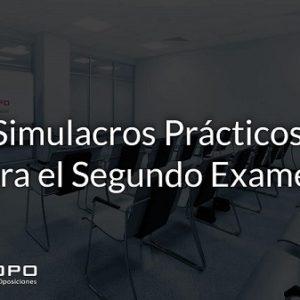 previo_video_ejercicios