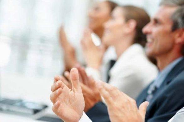 mejora-del-empleo-publico-csif-opina