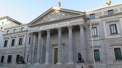 oposiciones-administracion-estado