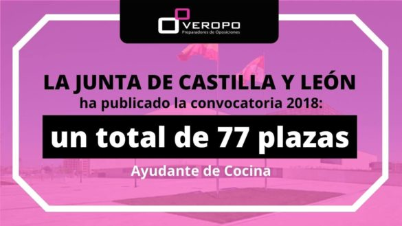 Convocatoria JCYL Ayte Cocina (2)