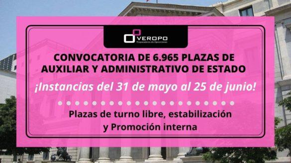 Copia de Convocatoria del Ayuntamiento de avila (1)